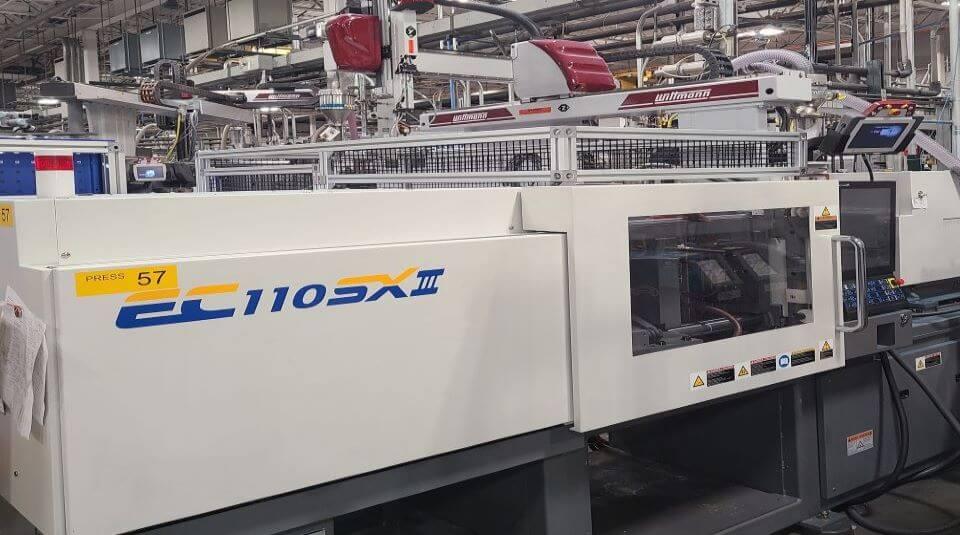 facility-upgrades-new-presses