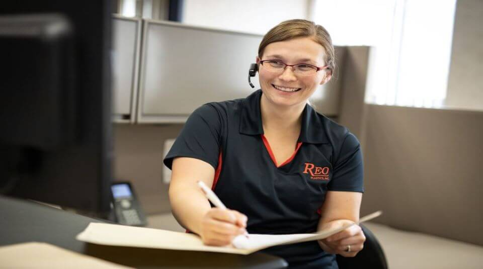 reo-account-manager